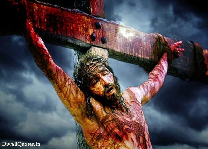 jesus photo free download