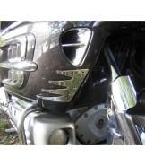honda-goldwing-accesorios (2)