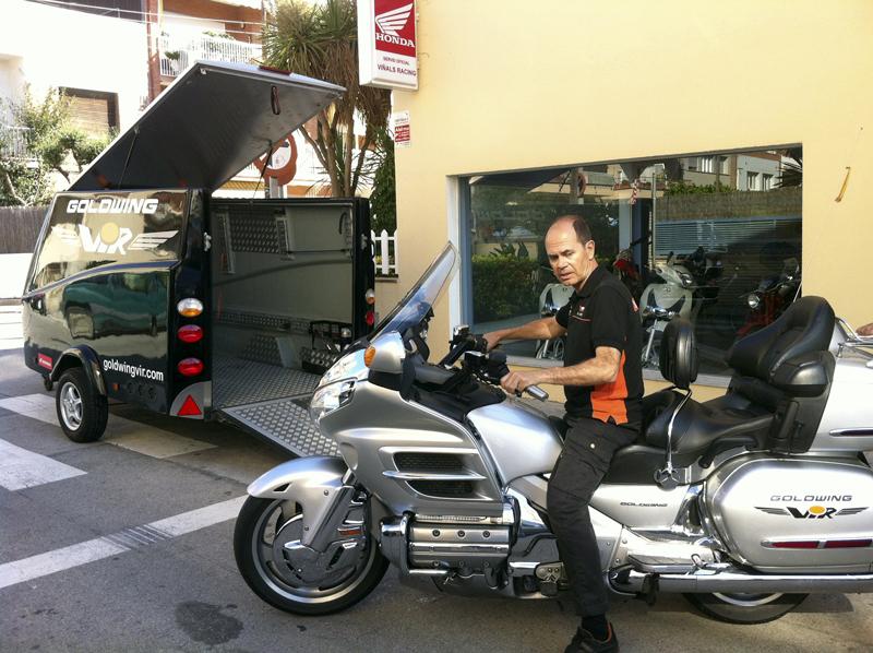 remolque-goldwing-especial-motos (1)