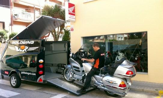 remolque-goldwing-especial-motos (12)