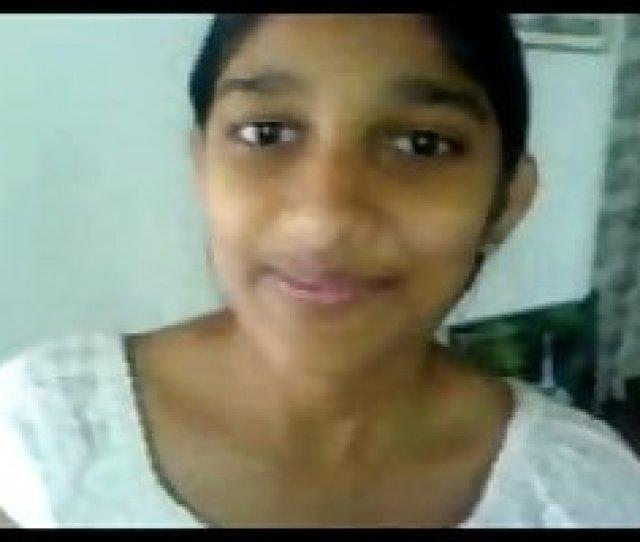 Desi Girlfriend Sunita