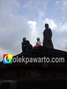 Monumen Jendral Sudirman