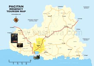 pacitan-map