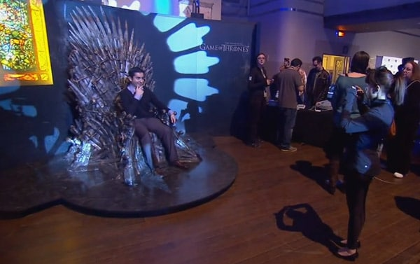 Game-of-Thrones-Exhibition2