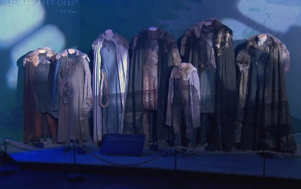 Game-of-Thrones-Exhibition6