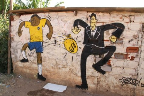 StreetArt-Brazil-anti-world-cup2014-015