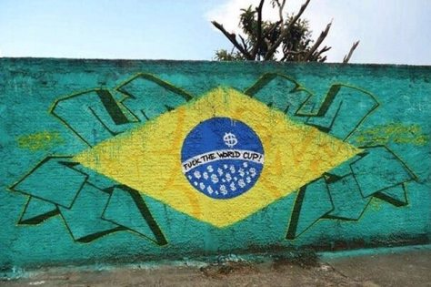 StreetArt-Brazil-anti-world-cup2014-0177