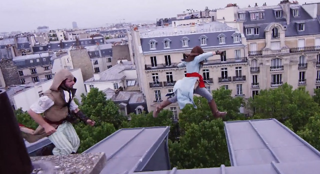 assassins-creed-unity-meets-parkour-in-real-life2