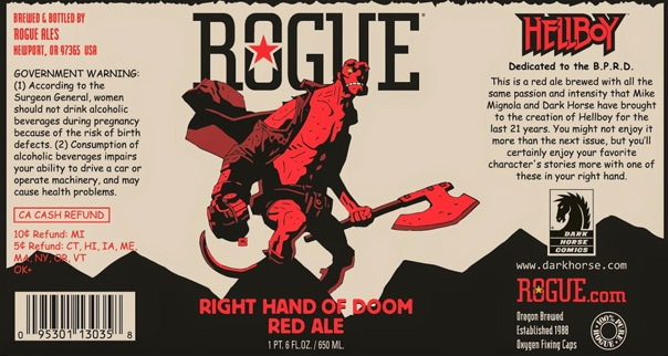 http-buy.rogue.comRogue-Hellboy-Right-Hand-of-Doom-Red-Ale3