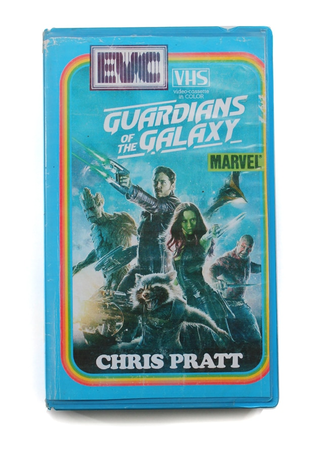 Guardians-of-the-Galaxy-VHS-Golem13