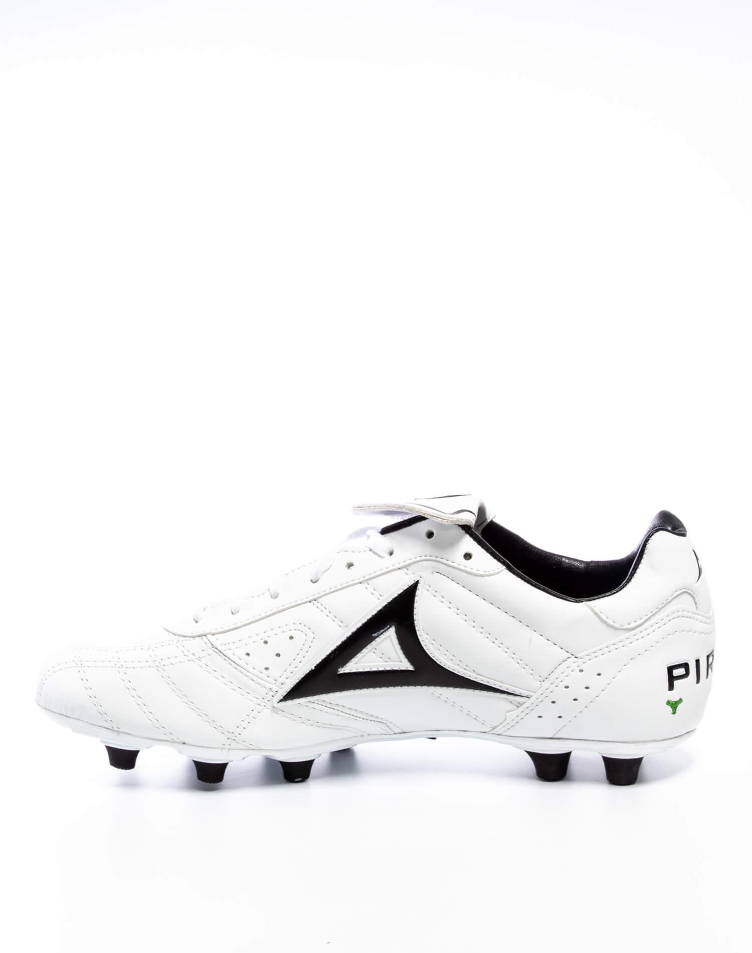 662eeb7b0d381 Pirma Brasil Modelo 0501 Piel Blanco – Golero Sport