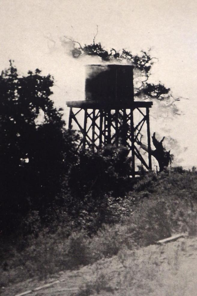 tower during destruction2