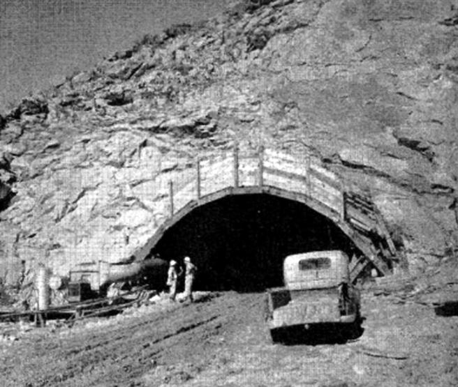 1950constructiongaviotatunnel