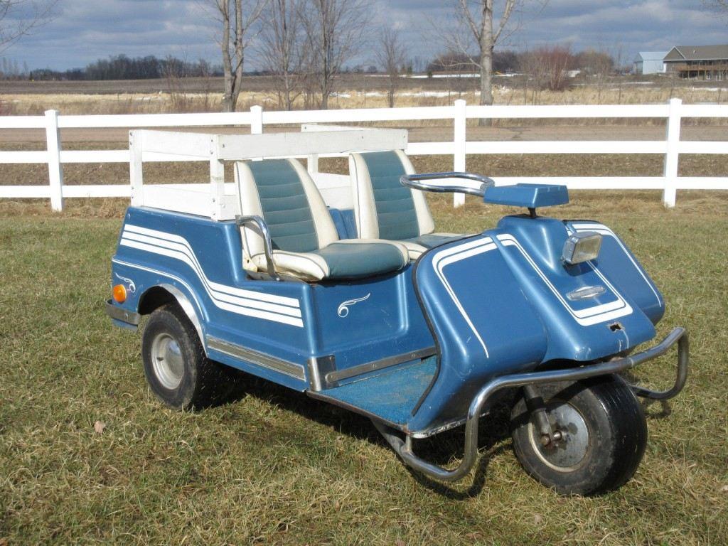 amf harley davidson golf cart wiring diagram 2004 dodge neon alternator 3 wheel carts
