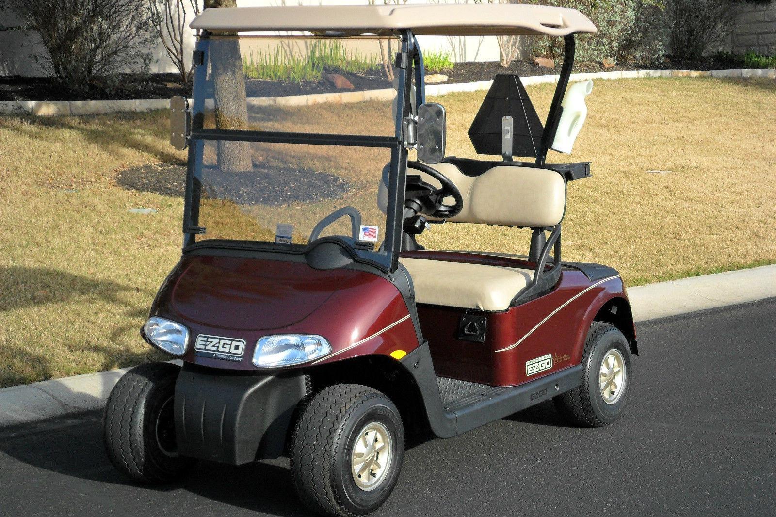 ez go rxv electric wiring diagram motor manufacturer volkswagen e golf ezgo cart get free