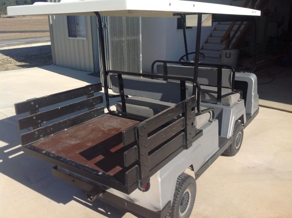 golf cart headlights minn kota endura 50 parts diagram cushman for sale