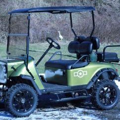 2003 Ez Go Txt Wiring Diagram Lennox Yamaha Passenger Carts - Circuit Maker