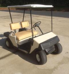 1989 ez go marathon golf cart for sale 1989 ez go golf cart service manual 1989 ez go golf cart wiring diagram [ 1024 x 768 Pixel ]