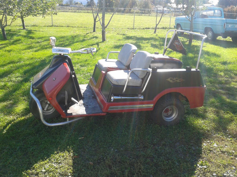 Columbia Golf Cart Parts on columbia golf cart covers, columbia gas tools, columbia golf cart engine,