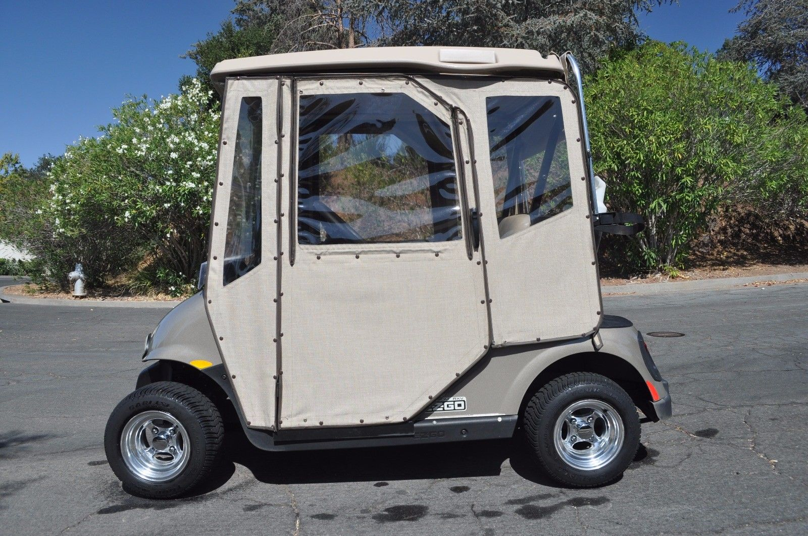 ez go furnace air flow direction diagram new batteries 2011 golf cart for sale