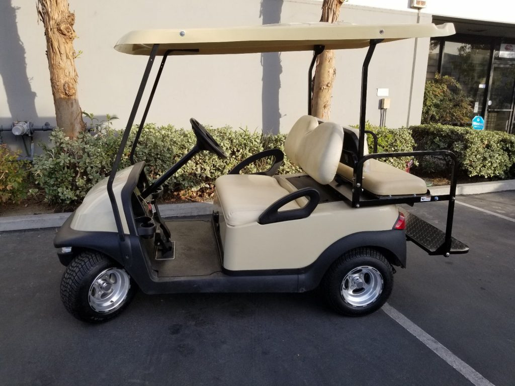 2016 club car precedent wiring diagram of the brain and its functions gem e2 golf cart circuit maker
