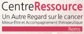 CentreRessource