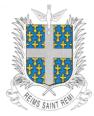 Rotary St Remi