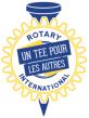 Rotary un tee pour les autres