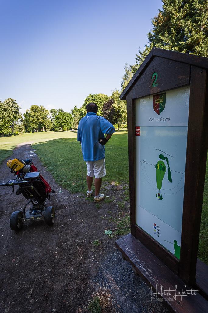golf_reims©Hubertlapinte-15