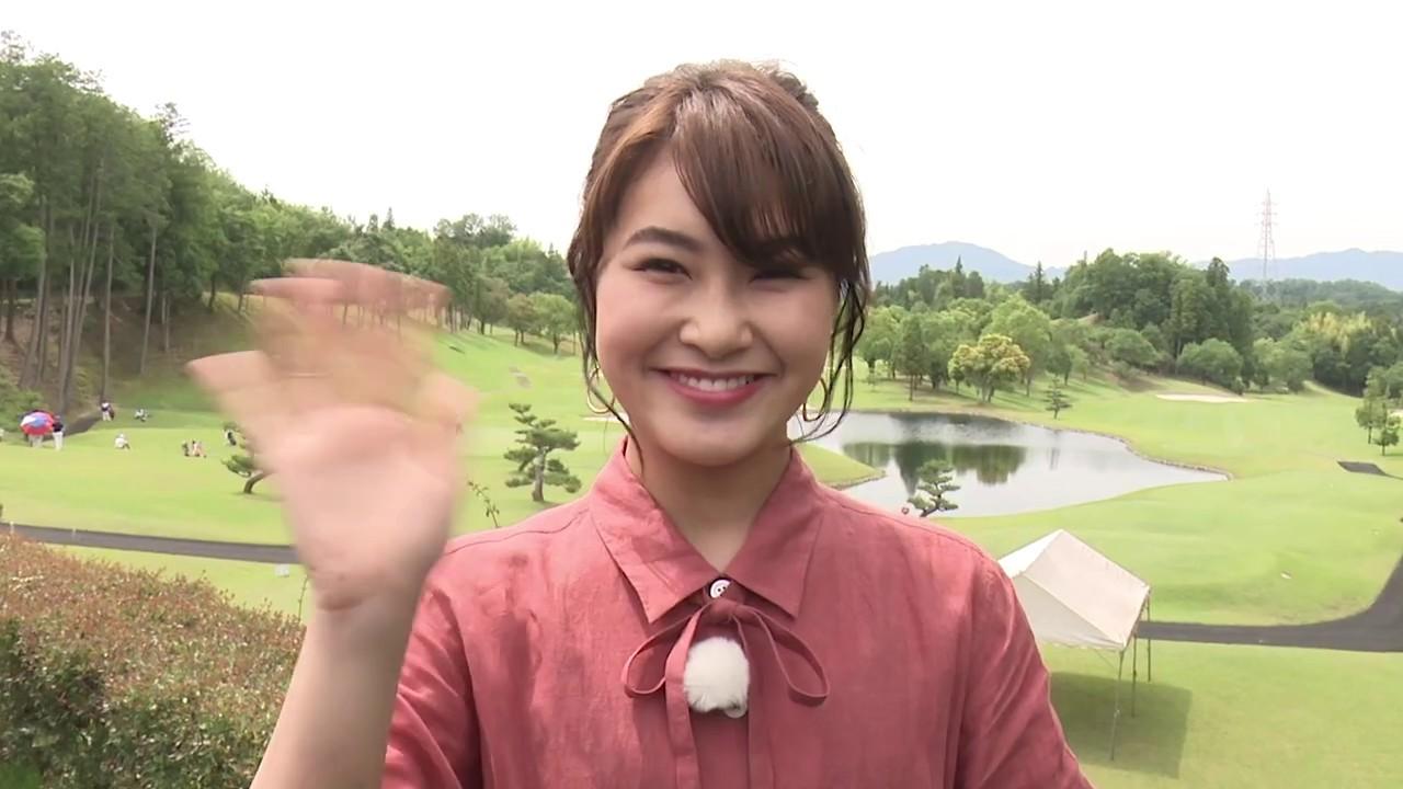 大会初日 ハイライト『2019トヨタジュニアゴルフワールドカップ Supported by JAL』