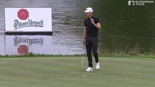 2019 D+D レアル・チェコ・マスターズ3日目 マティアス・シュワブのハイライト | 2019 Czech Masters Day 3 – M. Schwab Highlights