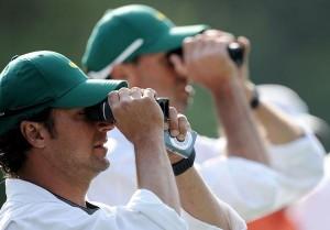 Golf Laser Entfernungsmesser Vergleich : Aktueller golf laser vergleich test entfernungsmesser