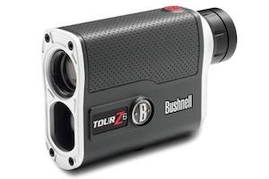 Bushnell Gps Entfernungsmesser : Bushnell entfernungsmesser test vergleich golf
