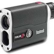 Bushnell Z6 Golflaser
