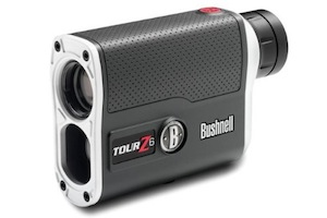 Bushnell Golf Laser Entfernungsmesser : Bushnell tour z6 golflaser golf entfernungsmesser.de