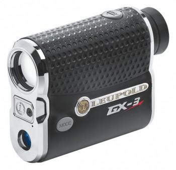 Nikon Entfernungsmesser Laser 550 : Aktueller golf laser vergleich test entfernungsmesser