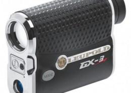 Leupold GX3 Golflaser