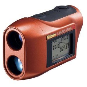 Golf Laser Entfernungsmesser Erlaubt : Leupold gx golf laser entfernungsmesser np in hessen bad