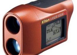 Test Entfernungsmesser Für Golf : Aktueller golf laser vergleich & test entfernungsmesser.de