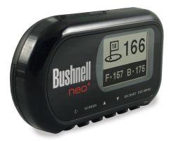 Gps Entfernungsmesser Golf : Bushnell neo gps entfernungsmesser golf