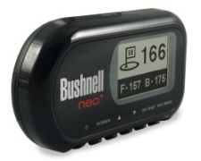 Bushnell Neo+