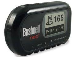 Tacklife Entfernungsmesser Unterschied : Aktueller golf laser vergleich & test entfernungsmesser.de