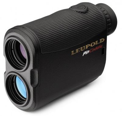 Golf laser rangefinder im test vergleich