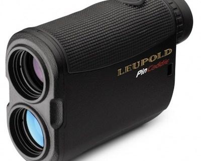 Entfernungsmesser Max 400 : Leupold pincaddie laser golf entfernungsmesser.de