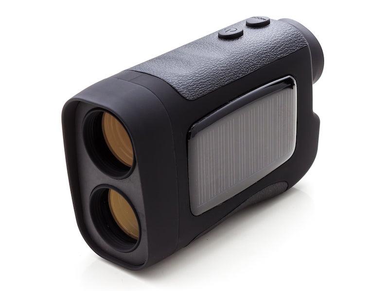 Entfernungsmesser Für Golfspieler : Golf entfernungsmesser gps oder laser knigge