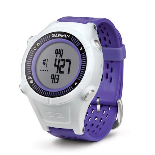 garmin-s2-violett