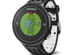 Golf Gps Entfernungsmesser Test : Aktuelle gps golfuhren test & vergleich golf entfernungsmesser.de
