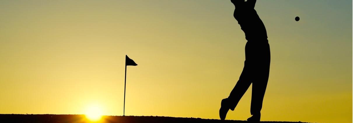 Golflaser Test Vergleich 2021