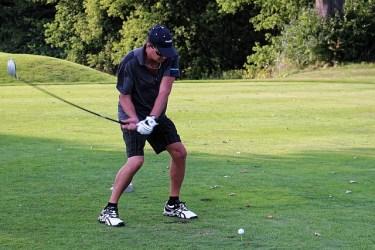 ドライバーで使える英語を海外ゴルフのために覚えておこう!