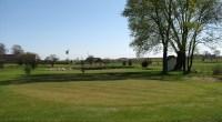 """<a href=""""https://i0.wp.com/golf-olszewka.pl/wp-content/uploads/2010/04/img_0922.jpg""""></a>25. kwietnia 2010 - wiosna w końcu się rozkręca!"""